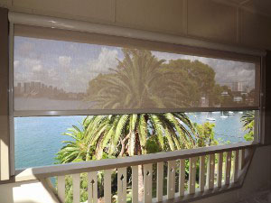 ercozip-balcony-sunprotection-web