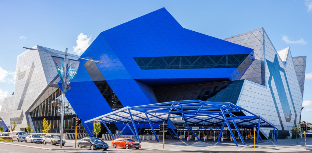 Perth-Arena-Case-Study